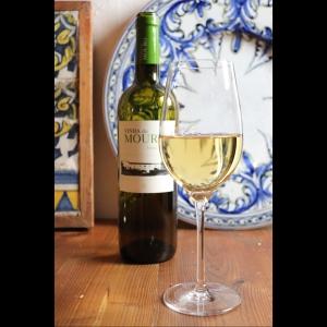 Bibidas alcoholicas - Alkoholische Getränke